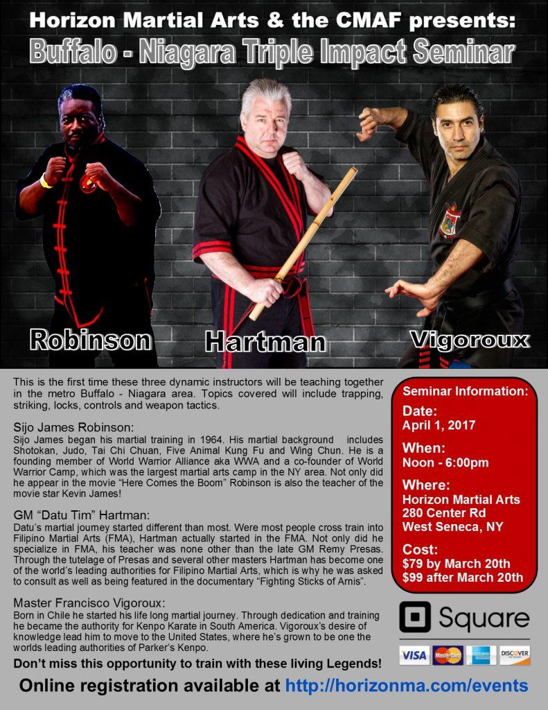 martial arts aarhus