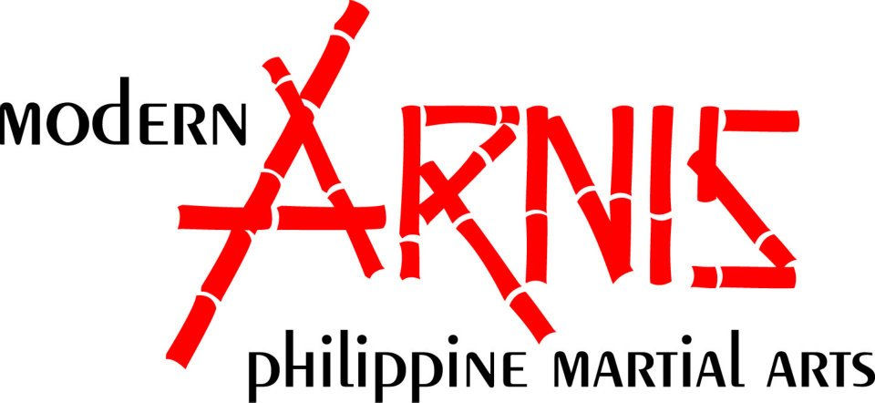 Modern Arnis Reunion Camp 2 @ Horizon Martial Arts
